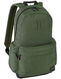 Strata Backpack 15.6in Green