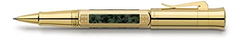 Graf von Faber-Castell Pen of the Year 2015 Special Limited Edition