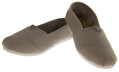 Footwear Studio , Sandales pour garçon Gris - gris