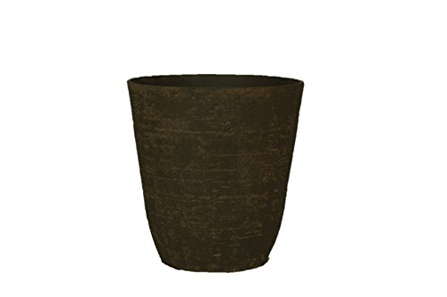 stone-light-antique-at-series-cast-stone-planter-pack-of-6-11-by-115-sandal-wood
