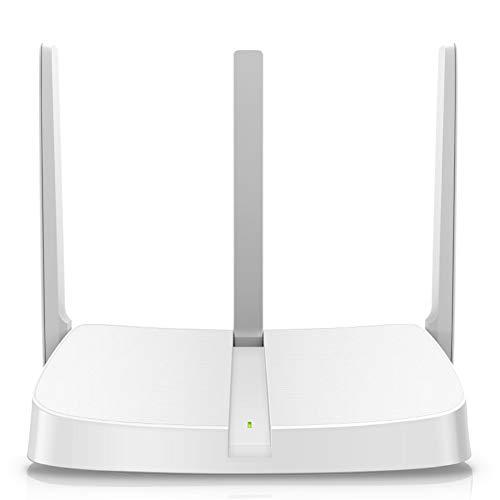 FASBHI Router, drahtloser WiFi-Hochleistungs-Router für die Heimtelekommunikation, Breitband-Hochgeschwindigkeits-100-M-Glasfaser, kompatibel mit dem XFiity-Kabelanbieter Comcast, Cox (Cox Wifi-modem)