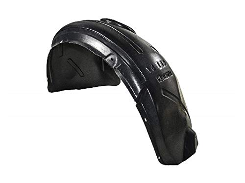 Preisvergleich Produktbild Jumasa 08715573 Schutzblech vorne