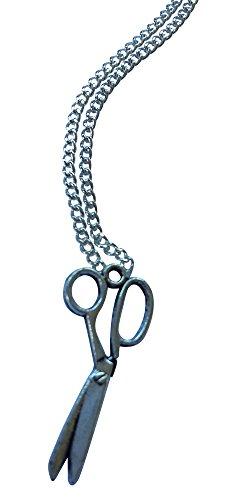 collar-con-colgante-en-forma-tijeras