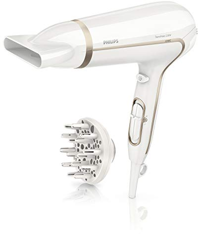 Philips HP8232/00 Dry Care Advanced Sèche-Cheveux