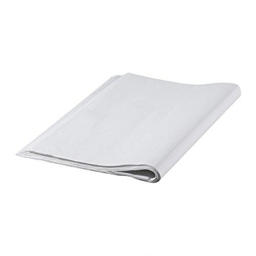 ULTNICE Rollos de papel de arroz de caligrafía china 50 hojas 13,78 * 9,84 pulgadas