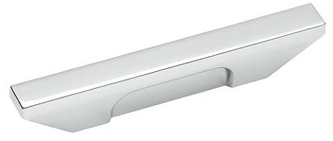 Amerock BP2613426 Sleek 3in(76mm) CTC Pull -