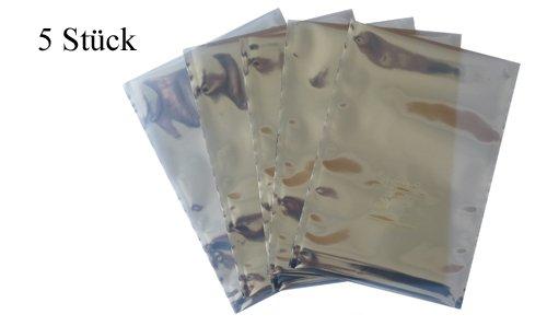 netsellsr-high-shield-esd-bag-abschirmbeutel-antistatische-tuten-300-x-400-mm-innen-5-stuck
