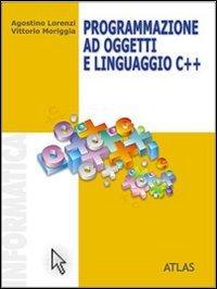 Programmazione ad oggetti e linguaggio C++