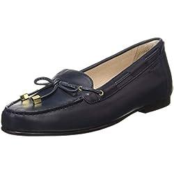 Stonefly Mujer 210798 Slippers Azul Size: 38 EU
