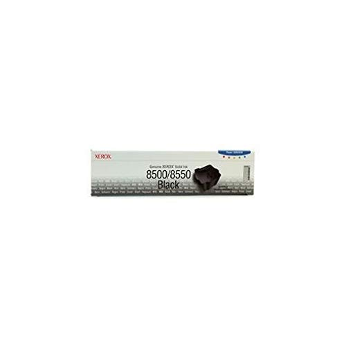 Xerox Toner Black 6-Pack Pages 6.000, 108R00672 (Pages 6.000) -