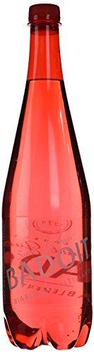 badoit-rouge-eau-minerale-intensement-petillante-6-x-1l