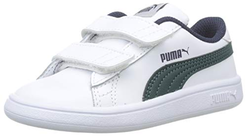 86d743c6bd467 Puma eu the best Amazon price in SaveMoney.es