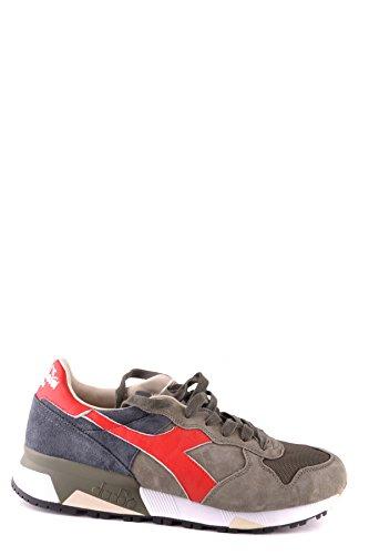 diadora-heritage-homme-mcbi094035o-multicolore-suede-baskets