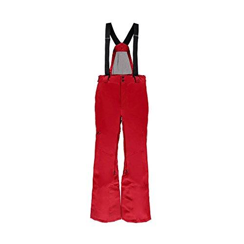 Spyder, pantaloni da uomo