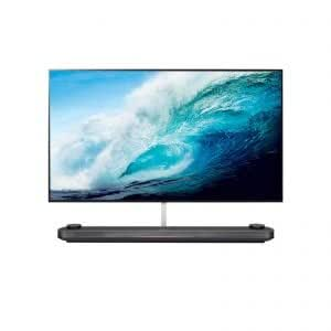 LG 164 cm ( 65 Inches ) OLED65W7T Ultra HD 4K LED Smart TV With Wi-fi Direct.
