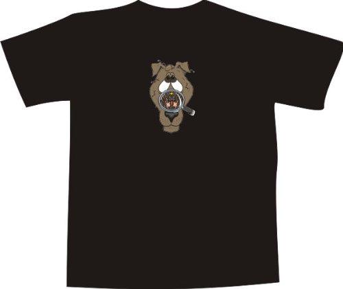 t-shirt-e872-schones-t-shirt-mit-farbigem-brustaufdruck-farbe-nach-wahl-xxl-logo-grafik-comic-design