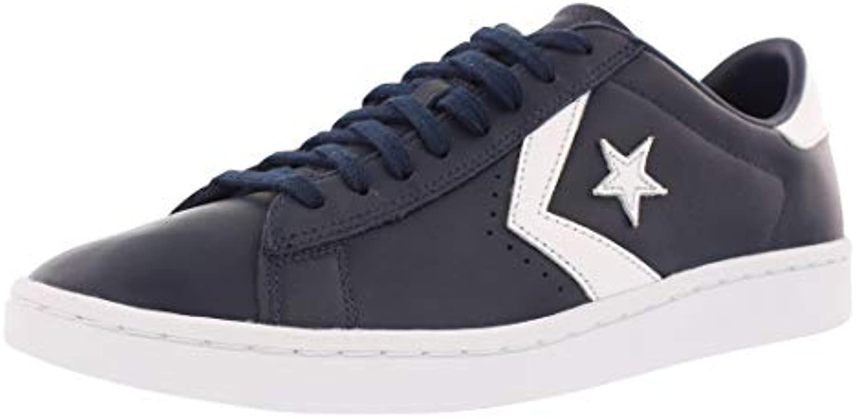 Gentiluomo   Signora CONVERSE 558026C scarpe scarpe scarpe da ginnastica Marino qualità delicato Germania | Eccellente  Qualità  44f002