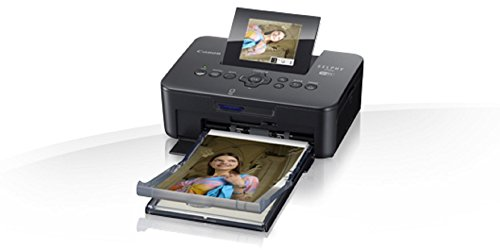 Canon SELPHY CP910 - printer - colour - dye sublimation