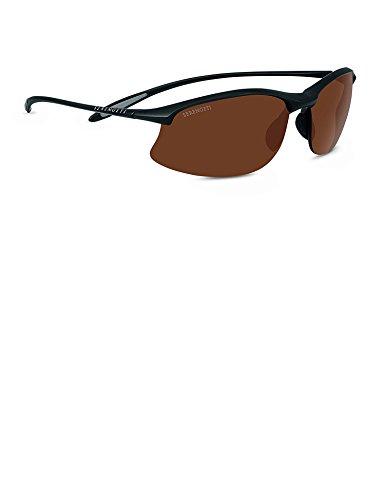 Serengeti Eyewear Sonnenbrille Ostuni: : Sport