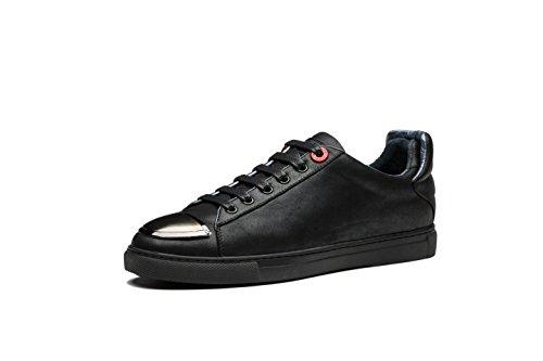 OPP Chaussures de Ville A Lacets Nouvelle 2018 Pour Homme