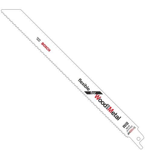 bosch-2-608-650-970-lame-pour-scie-sabre-s-1122-hf