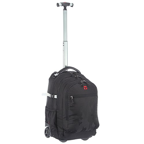 take-it-easy-rucksack-trolley-barcelona-camouflage-schwarz-495001-camouflage-schwarz