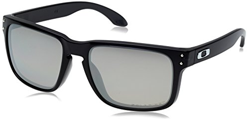 Oakley-Shaun-White-Signature-Series-Holbrook-Sunglasses