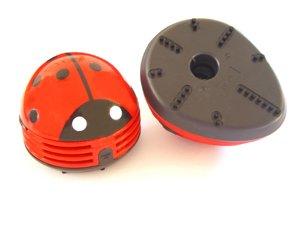 75802-das-original-mini-tischstaubsauger-hand-staubsauger-kafer