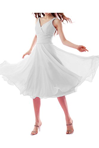 prom-style-leger-armlos-wadenlang-v-ausschnitt-abendkleider-sommerkleider-tanzkleider-ballkleider-r-