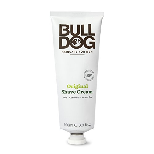 bulldog-original-shave-cream-100-ml