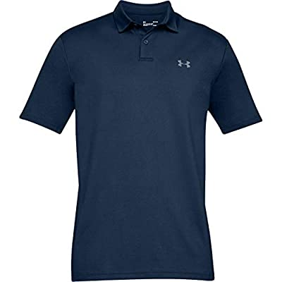 Under Armour Herren atmungsaktives