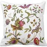 personaldesign-16in-16in-of-creative-home-famous-style-bedding-sofa-cushion-cover-pillow-case-tree-o