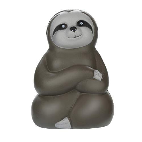 erkauf Entzückende Squishies-weiche Sloth-langsame steigende Frucht duftende Entlastung spielt Geschenke ()