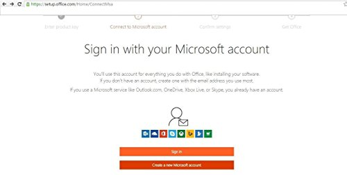 ms office 2016 download for windows 7