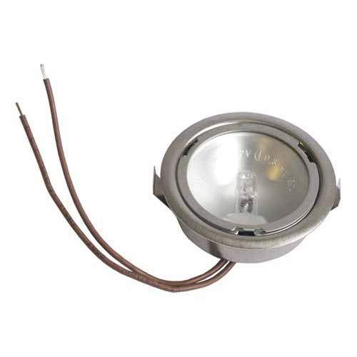 Lampe Halogen 20W G412V Referenz: 5027992600Für Dunstabzugshaube Electrolux