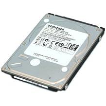 Toshiba MQ01ABD050 - Disco duro interno de 500 GB, 2.5