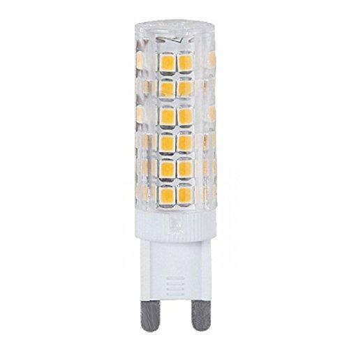 futur-printr-lampadina-led-smd-bulbo-attacco-g9-da-7w-70w-a-incandescenza-770-lumen-fascio-luminoso-
