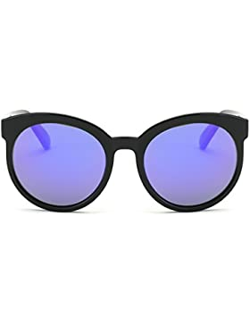 Sojos Kinder Flexible Silikon gummiert verspiegelt Sonnenbrille für Jungen und Mädchen SK202