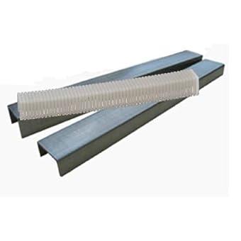 Regur Pinces Plastique de polymère HP, PSH13