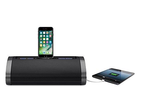 ihome-21-dual-apple-iphone-7-7-plus-6s-6-6-plus-5-5s-5c-se-ipad-air-2-3-4-mini-3-sound-audio-speaker