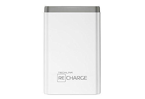 techlink-5-port-usb-charging-dock