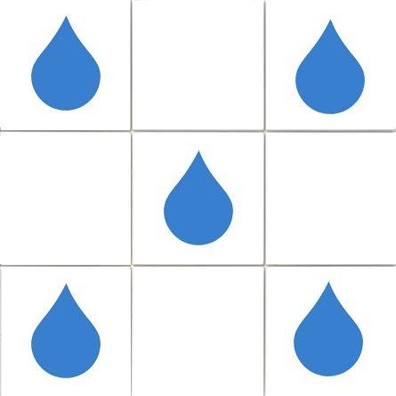 lagrima-vinylworld-de-bano-para-azulejos-de-vinilo-pegatinas-de-pared-para-cocina-x12-azul-olimpico