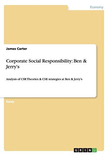 corporate-social-responsibility-ben-jerrys