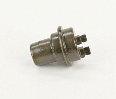 Bosch 0 438 170 061 Druckspeicher, Kraftstoffdruck
