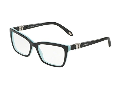 Tiffany Brille (TF2137 8055 54)