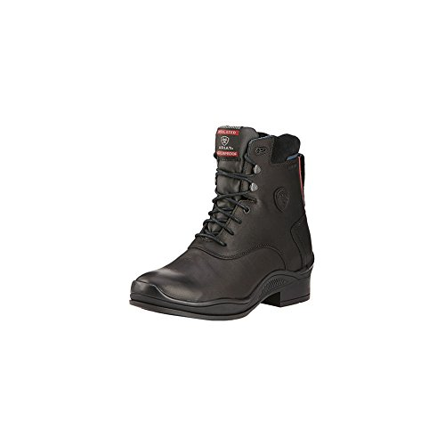 Ariat Extreme Paddock H20 Insulated Boot