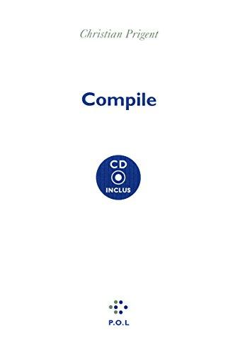 Compile (1CD audio) par Christian Prigent