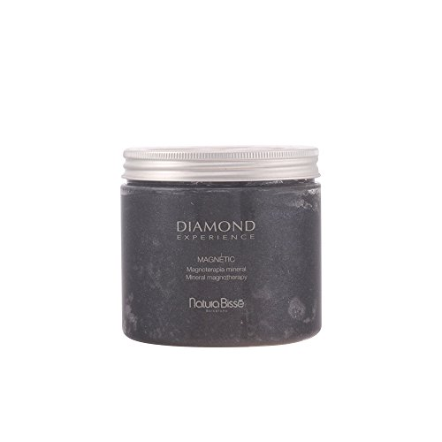 natura-bisse-diamond-experience-magnetic-1kg