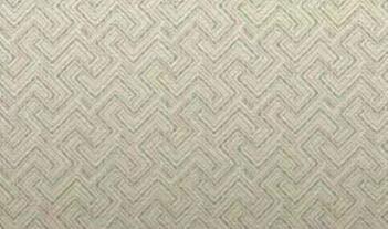 Yirenfeng Fine Press Tapeten 3D Vlies Farbe Reine Farbe Streifen Home Wallpaper C