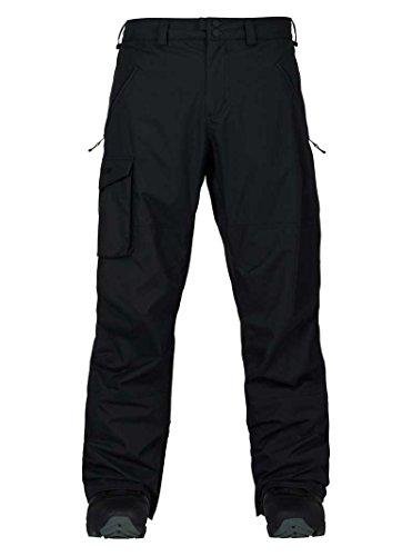 Herren Snowboard Hose Burton Covert Insulated Pants (Burton Herren Snowboard Hose)